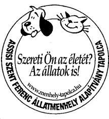Assisi Szent Ferenc Állatmenhely Alapítvány