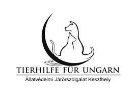 Tierhilfe für Ungarn, Karmacs