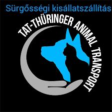 Thüringer Animal Transport, Tatabánya