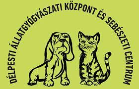 DÉLPESTI ÁLLATGYÓGYÁSZATI KFT., Budapest, Dr. Boda Attila