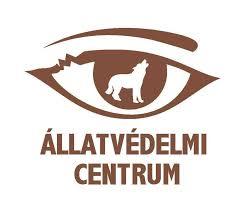 Nyírbátori Állatmentő Alapítvány, Nyírbátor