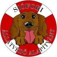 Siófoki Állatvédő Alapítvány, Siófok