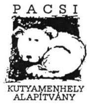 Pacsi Kutyamenhely Alapítvány, Hajdúböszörmény