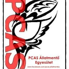 PCAS Állatmentő Egyesólet, Nyíregyháza